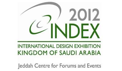 Index – Интернациональная выставка дизайна в Джидде